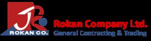Rokan Company Ltd.
